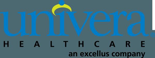 Univera Logo
